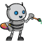 Robotart